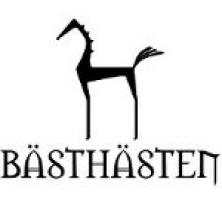 www.bästhästen.se