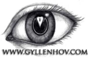 gyllenhov